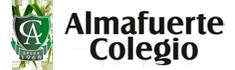 Colegio Almafuerte